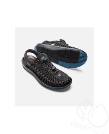 Keen Men Uneek Flat Cord
