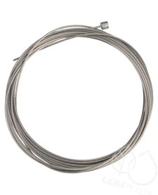 SRAM 3100mm Stainless Derailleur Cable