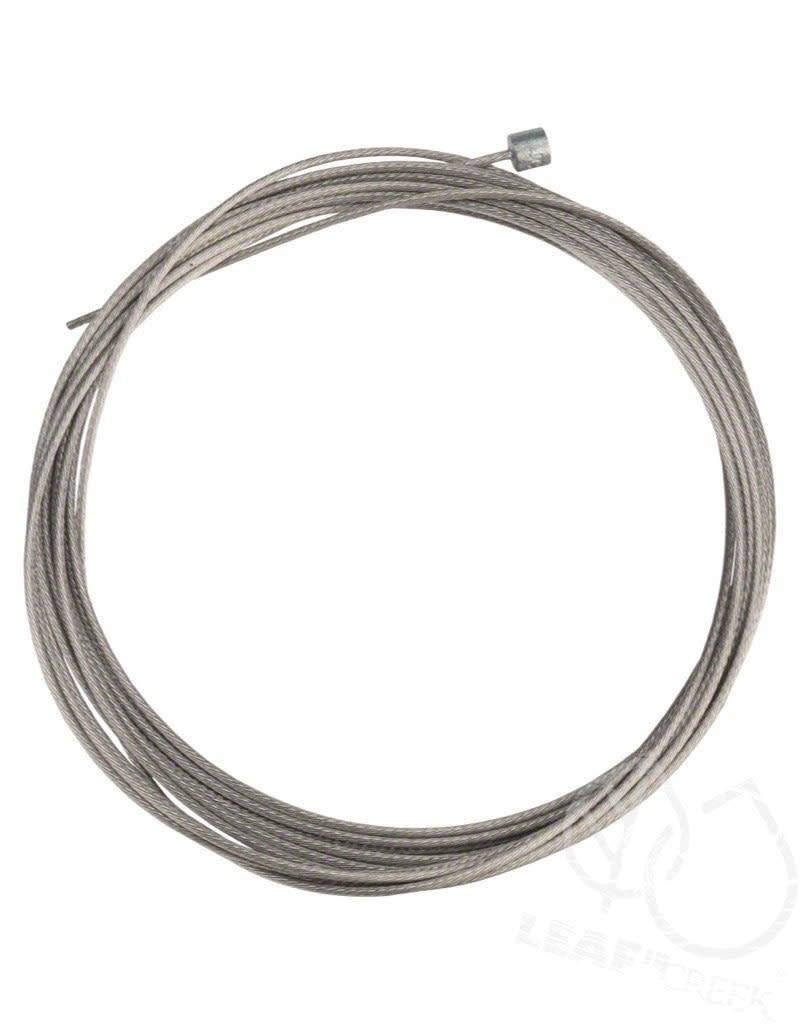 SRAM SRAM 3100mm Stainless Derailleur Cable