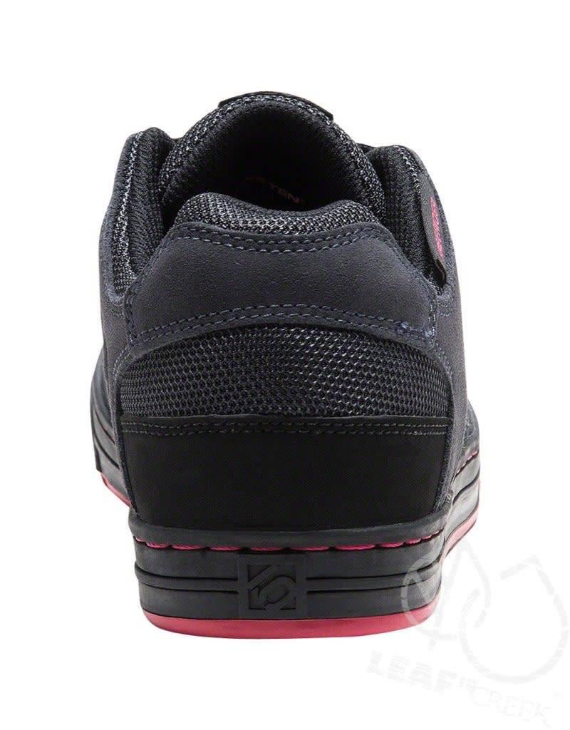 Five Ten Five Ten Freerider Flat Pedal Shoe -Women's
