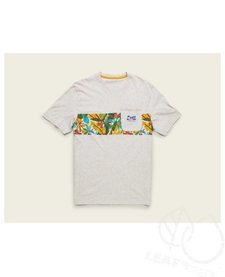 Howler Brothers Cloud Forest Stripe T-Shirt