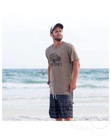 30A Sand Rover Recycled Tee