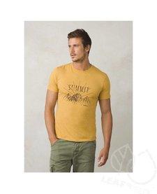 PrAna Men Keystone Shirt