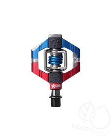 Crankbrothers Candy 7 USA Edition Pedal