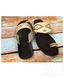 Blowfish Domaine Sandal