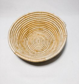 UG Woven Basket-Medium
