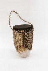 UG Mini African Drum