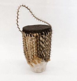 UG Mini African Drum