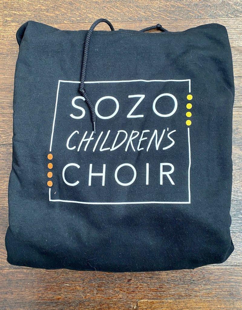 Sozo Choir Hoodie