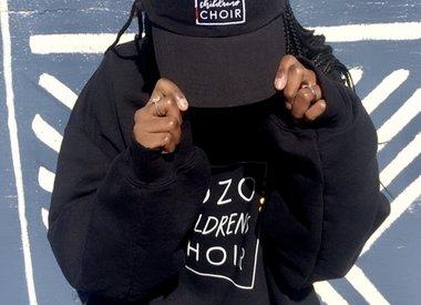 Sozo Choir