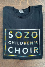 Sozo Choir Long Sleeve T-Shirt