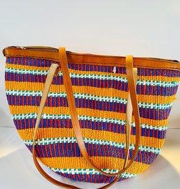 UG Woven Bag