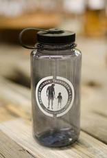 Sozo Nalgene Bottle