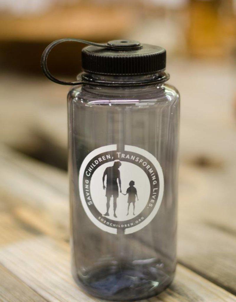 Sozo Nalgene Bottle