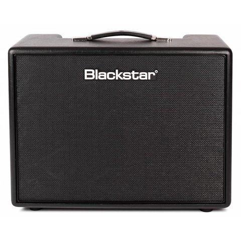 "Blackstar ARTIST15 Artist Series 15W 1 X 12"" Amplifier"