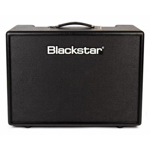 "Blackstar ARTIST30 Artist Series 30W 2 X 12"" Amplifier"