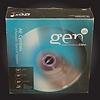 Zildjian G16BS1DS Gen16 Buffed Bronze 14/18/20 Ds Box Set