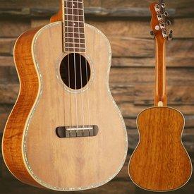 Fender Montecito Tenor Uke, Natural