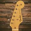 American Original '50s Stratocaster, Maple Fingerboard, Aztec Gold