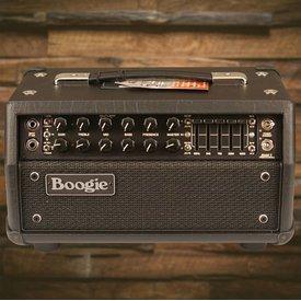 Mesa/Boogie Mesa Boogie Mark V:25 Head