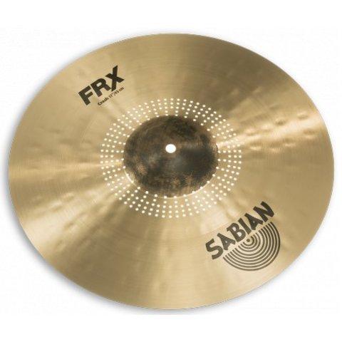 Sabian FRX1706 17'' Crash FRX