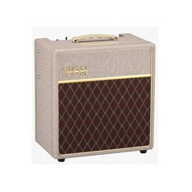 """Vox VOX AC4HW1 AC4 Hand-Wired 1 X 12"""" Combo"""