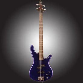 Ibanez Ibanez GSR200JB Gio Soundgear Electric Bass Guitar Jewel Blue