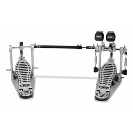 PDP PDP 500 Series Double Pedal PDDP502