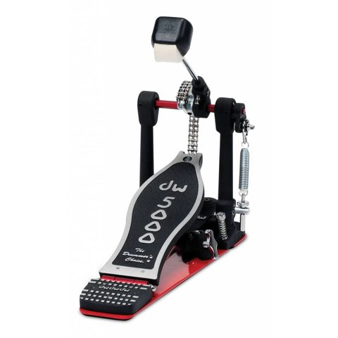 DW 5000 Accelerator Single Pedal DWCP5000AD4