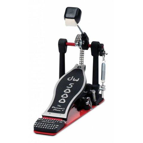 DW 5000 Accelerator Single Pedal DWCP5000AD4