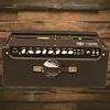 Hot Rod Deluxe IV, Black, 120V