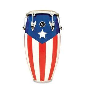 LP LP Matador Mat Puerto Rican Tumba M754S-PR