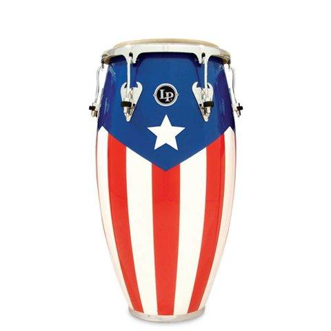 LP Matador Mat Puerto Rican Tumba M754S-PR