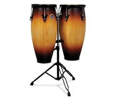 D Drums