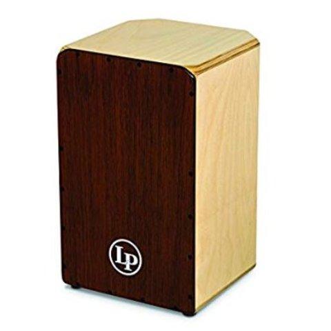 LP Americana Groove Wire Cajon Custom LP1427C