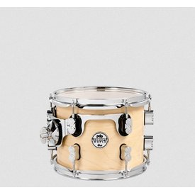 PDP PDP Concept Series Natural - Chrome Hw 7X8 Lacquer Custom PDCM0708STNA