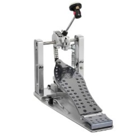 DW Machined Chain Drive Mcd Auxiliary Side Pedal DWCPMCD2A