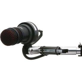 DW DROPSHIP May Mics Audix D4 Bd Microphone DSMAD4BD