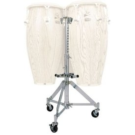 LP LP LP Series Triple Conga Stand LP291