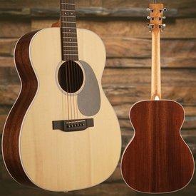 Martin Martin 000RSG Road Series Guitar S/N 2191628