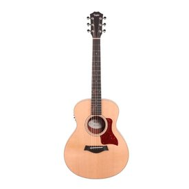 Taylor Taylor GS MINI-e with ES-B Electronics - Natural