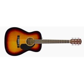 Fender Fender CC-60S, Concert Sunburst