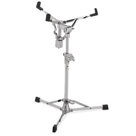 DW DROPSHIP DW 6000 Series Snare Stand Single Braced, Gold Gold DWCP6300GD