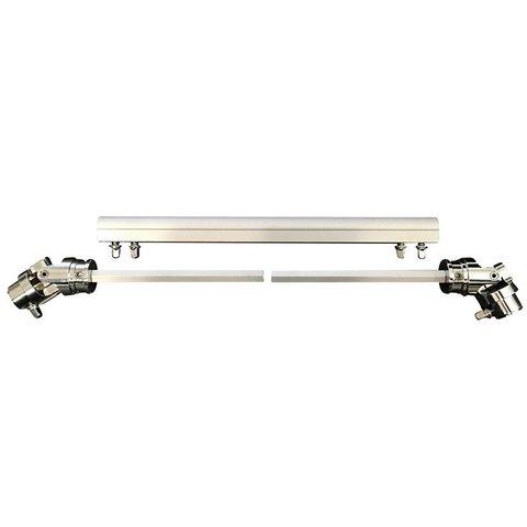 DW 5000 Series Linkage For 5002R & L 48 Inch DWSP211E