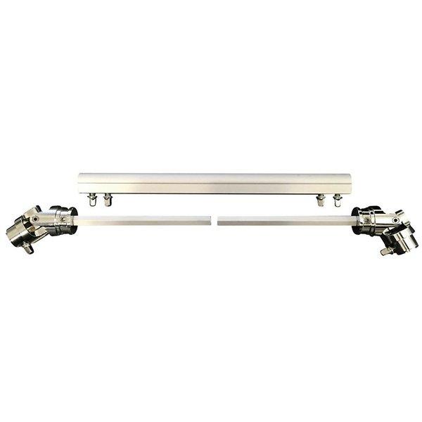 DW DROPSHIP DW 5000 Series Linkage For 5002R & L 48 Inch DWSP211E
