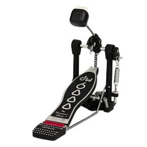 DW 5000 Series Delta Ii Turbo Primary Pedal DWCP5012TD
