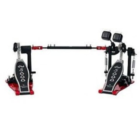 DW 2000 Series Primary Pedal With Linkage DWCP2012