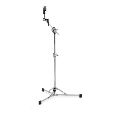 DW 6000 Series Straight/Boom Cymbal Stand Flush Base