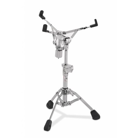 DW 7000 Series Snare Stand Single Braced