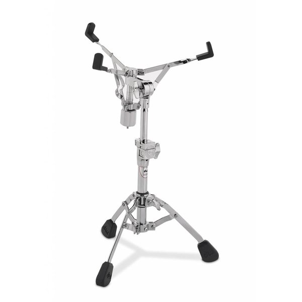 DW DW 7000 Series Snare Stand Single Braced